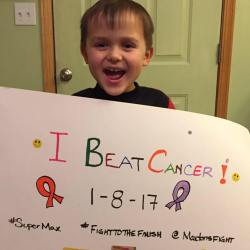 max-i-beat-cancer